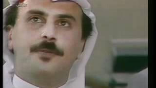 تحميل و مشاهدة خالد الشيخ ياعبيد MP3
