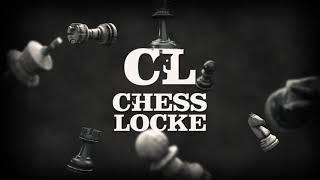 videó ChessLocke