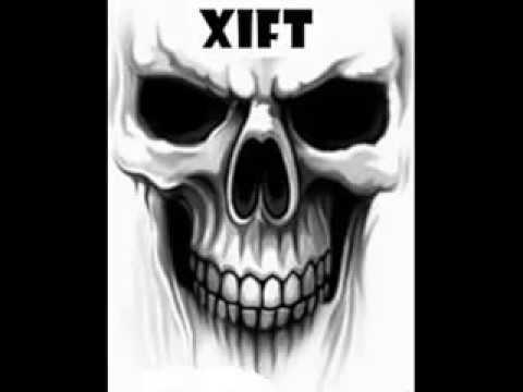 Xift - XIFT  2013 Je čas si říct pravdu!!!