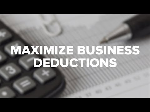 Help With IRS Tax Negotiations - Utilizing An Internal Revenue Service Tax Obligation Attorney hqdefault