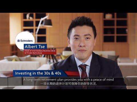 mp4 Investment Uob, download Investment Uob video klip Investment Uob