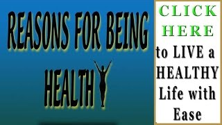 Healthy Lifestyle Articles: Tips Healthy Lifestyle Healthy Living How to be Healthy Adriana Blogger