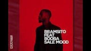 Bramsito   Sale Mood Feat Booba ( Paroles   Lyric )