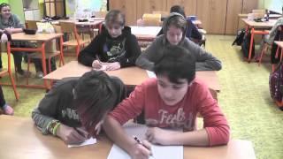 Školní hymna 7.B