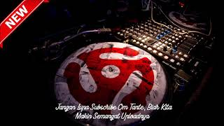 DJ LALA KARNA SU SAYANG | 29 OKTOBER 2019 | MP CLUB PEKANBARU