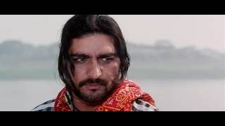 Nana Patekar And Paresh Rawal Best Act