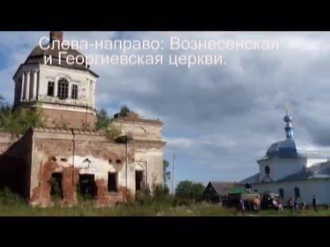 Санкт-петербург церковь на нарвской