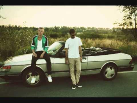 Macklemore & Ryan Lewis - Gold (Lyrics in description)
