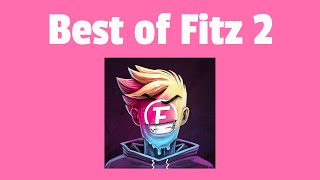 Best Of Fitz 2
