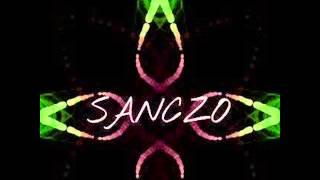 Sanczo - Mam chusteczkę haftowaną