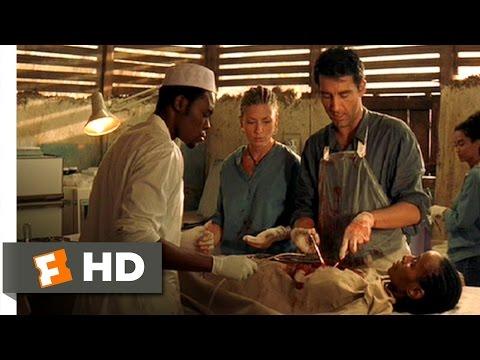 beyond borders 2003 movie
