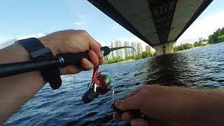 Рыбалка на вднх стоимость входа киев