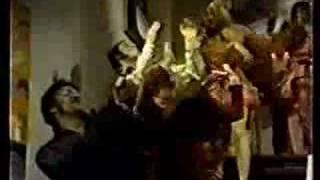 The Grand Funk Railroad   Playboy After Dark 1969