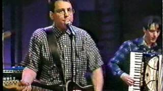 "They Might Be Giants - ""Your Racist Friend"""