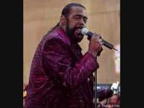 Never, Never Gonna Give You Up (1973) (Song) by Barry White
