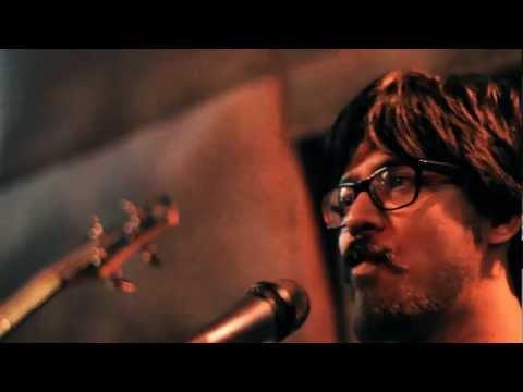 SADHO_Ganga rehearsal live_ video by Sounaks films.mp4