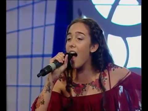 Текст песни ты счастье мое юлии проскуряковой