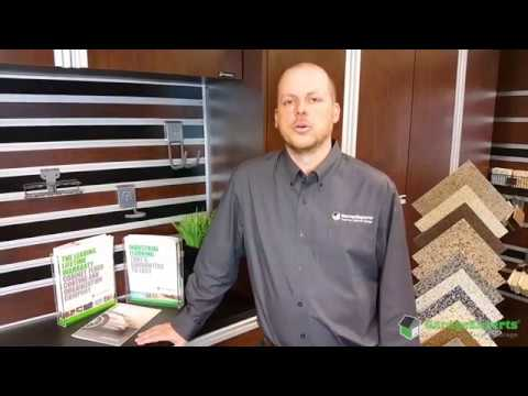 Garage Experts of Virginia Beach Bio Video