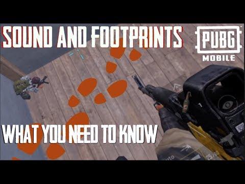 PUBG | How to Hear Footsteps Better Part 2 - смотреть онлайн на Hah Life