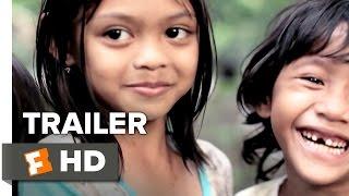 Trailer of Unity (2015)