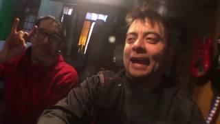 Rumbo A Wrestlemania 35 - Compra De Entradas