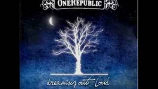 One Republic - Say (All I Need) W/ Lyrics