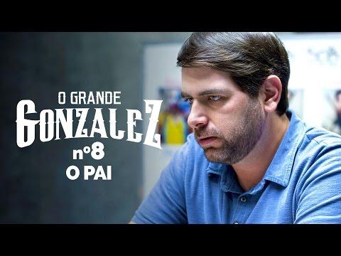 EP08: O PAI
