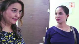 रंगीली रेशमा | Rangeeli Reshma | Short Movie | Entertainment First Exclusive