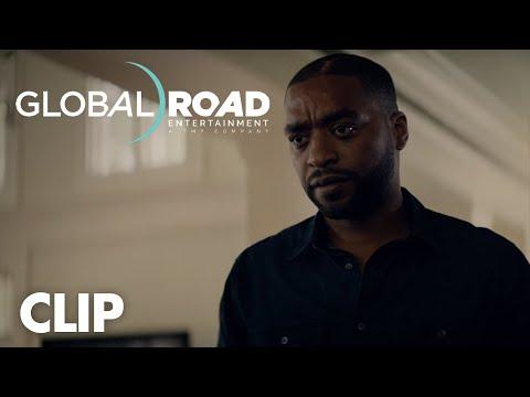 """Video trailer för Triple 9 """"Fantastic News"""" Film Clip"""