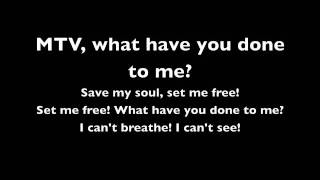 Arcade Fire - Windowsill - Lyrics
