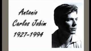 João Gilberto / Astrud Gilberto: The Girl From Ipanema (Jobim, de Moraes, 1962)