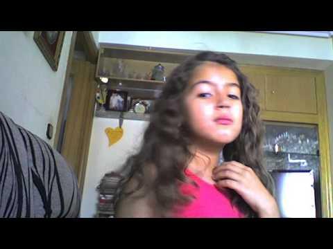 Vídeo de webcam del 27 de septiembre de 2015, 12:05 (UTC)