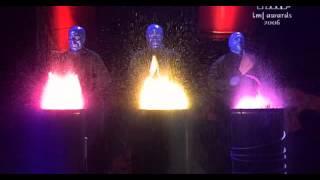DJ Tiesto - Dance For Life (Live Amsterdam) 2006