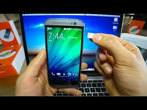 keep zte obsidian factory reset the easiest