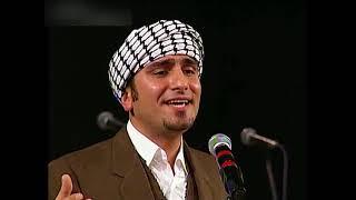 Ahmet Tuzlu - Yolcu Hoyratı & Dede Can Dede