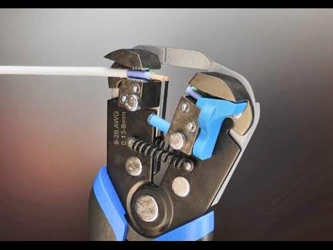 3D видео стриппера WS-11