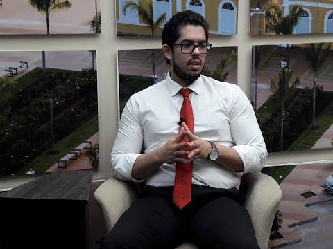 Tirar recursos ao STJ e STF da Constituição é viável, diz advogado