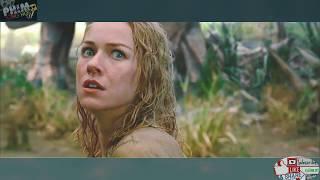 # Phim: KingKong (2005) Đảo Đầu Lâu [Phim Tổng Hợp]