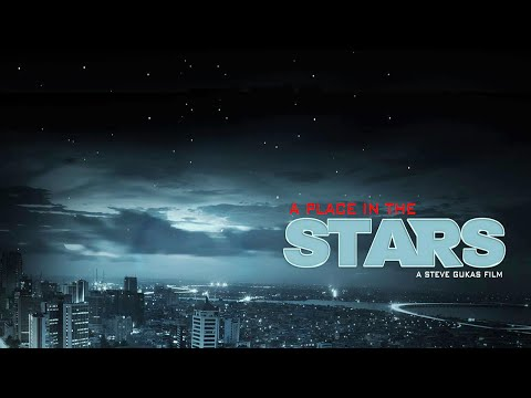 Download A Place In The Stars - Trailer HD Mp4 3GP Video and MP3