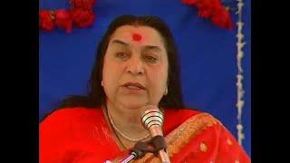 Shri Lalita & Shri Chakra Puja thumbnail