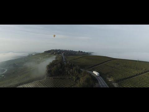 Bertolotto Porte - Corporate Video 2020