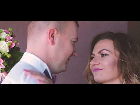 Студія Ti Amo, відео 1