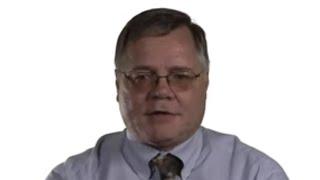 Watch Dave Akkerman's Video on YouTube