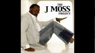 "Me Again - J. Moss, ""The J. Moss Project"""