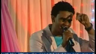 تحميل و مشاهدة حسين الصادق- يا ذيتونة كم MP3