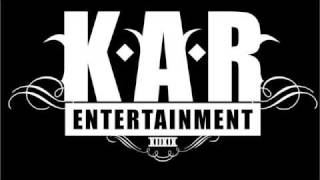 K.A.R - What you gonna do to me Feat Fat joe (New HQ KAR album May 5th)