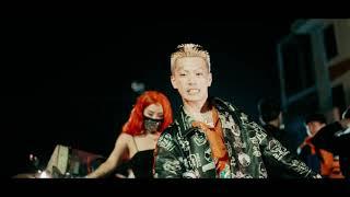 Ryugo Ishida – Stacks (Music Video)