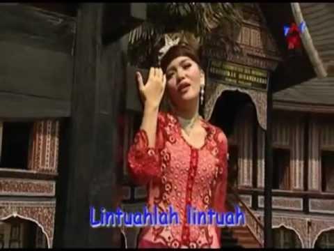 Ria Amelia - Lintuah (High Quality)