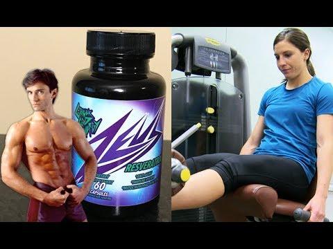 Le glycogène saccumule dans les muscles