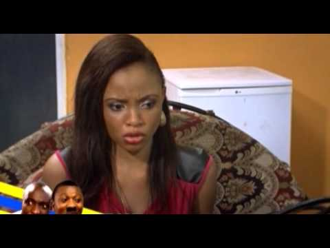 Download AKPAN & ODUMA: I'M NOT IN THE MOOD HD Mp4 3GP Video and MP3